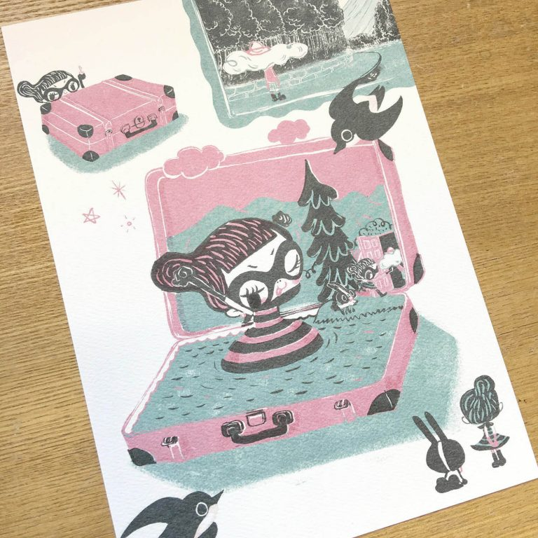 Lampei-postcard-2