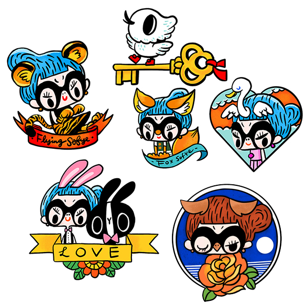 201908_Tattoo_Sticker_2-thumbnail