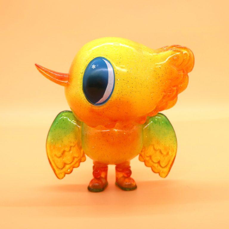 2020_Bird_04-3