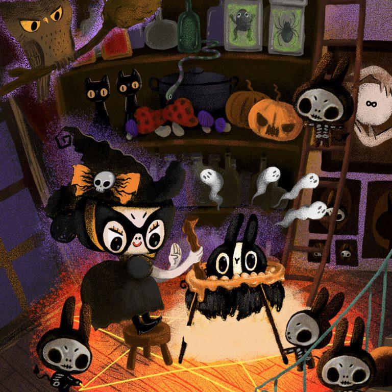 20201029_Halloween_square